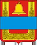 Ворон-Лозовский сельсовет Хлевенского муниципального района Липецкой области